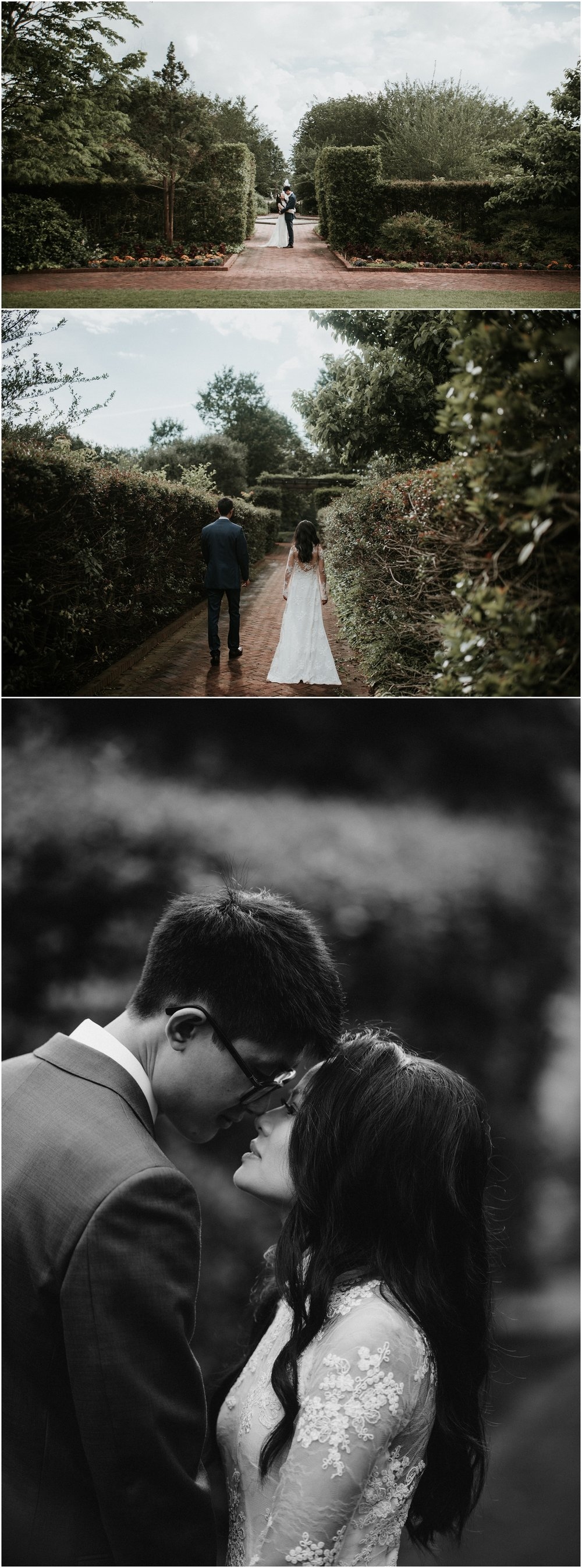 Daniel-Stowe-weddings-avonne-photography42.JPG