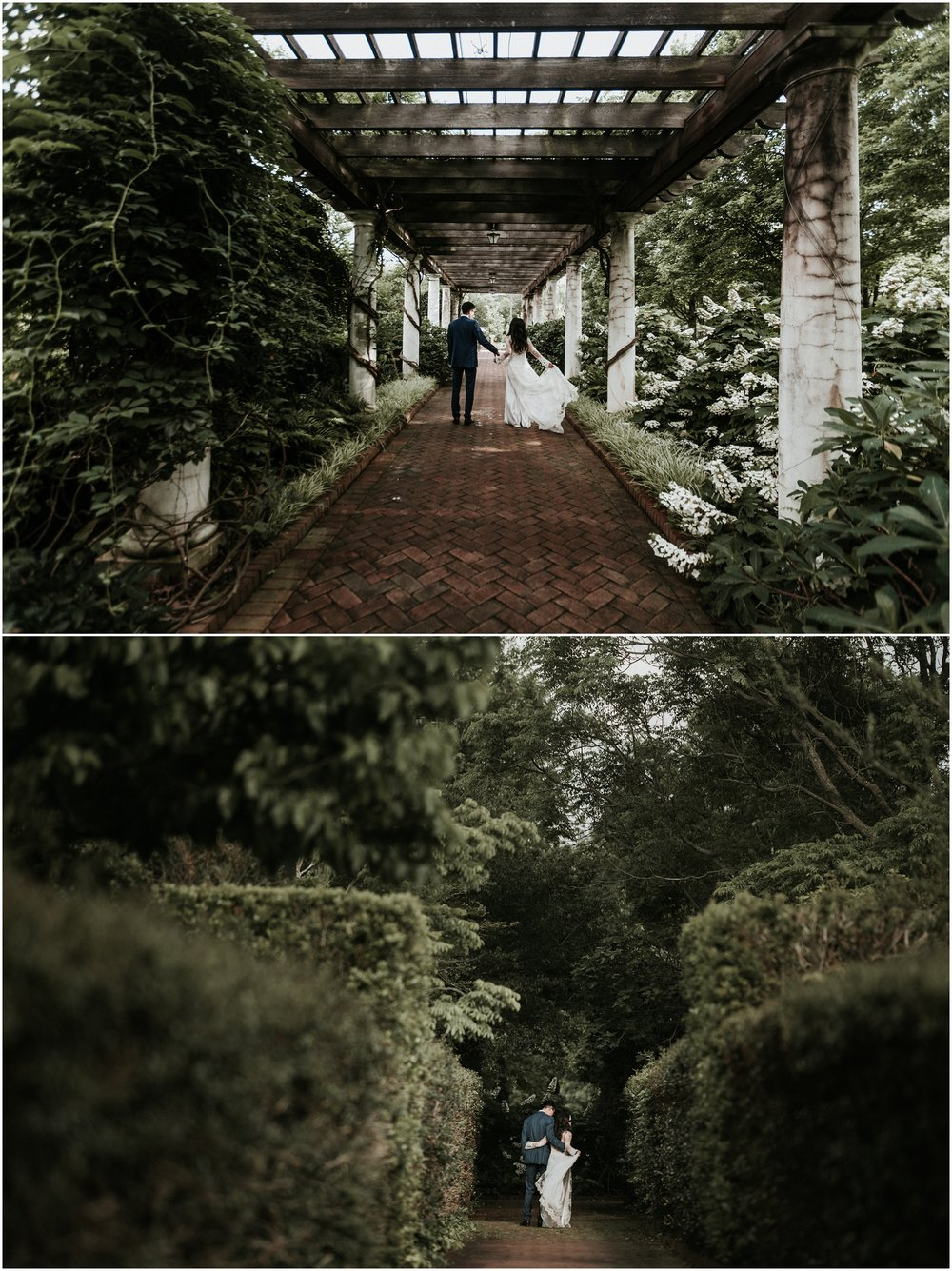 Daniel-Stowe-weddings-avonne-photography43.JPG