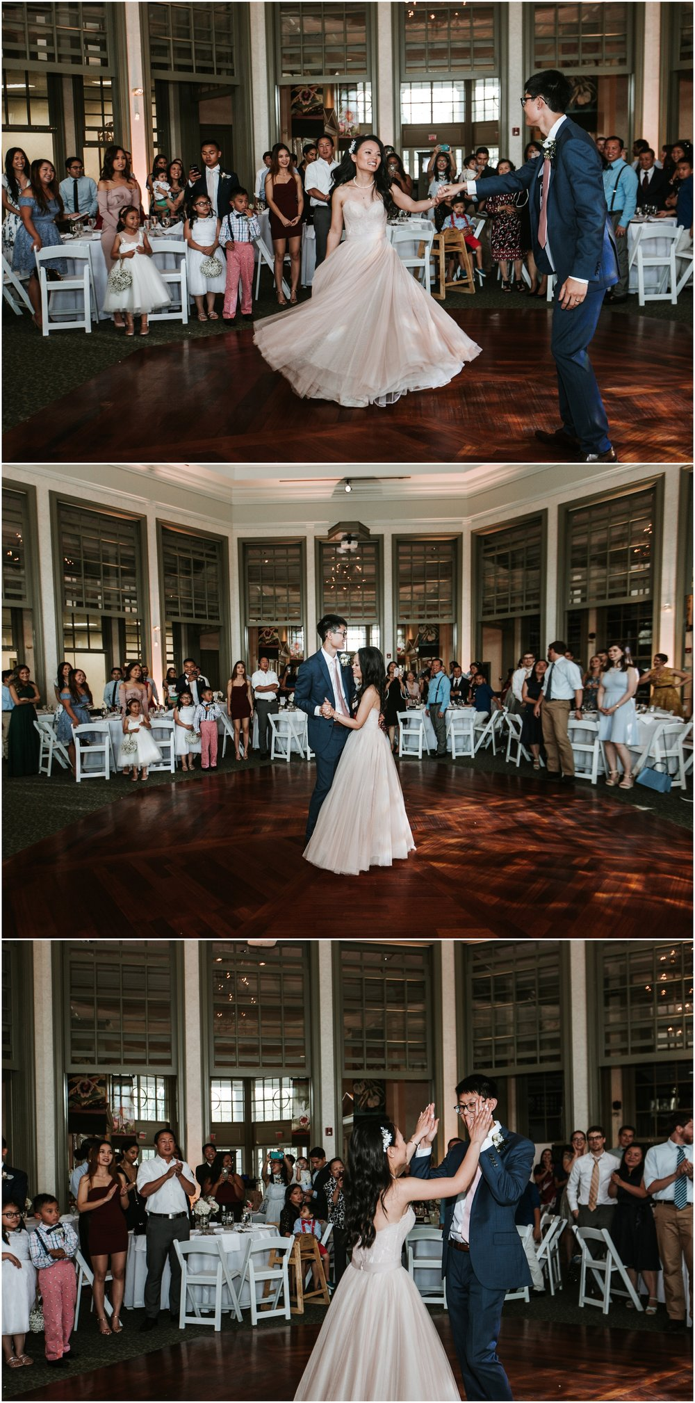 Daniel-Stowe-weddings-avonne-photography56.JPG
