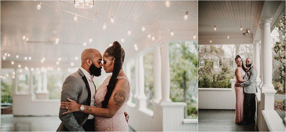 Ritchie-Hill-Wedding-Photographer_0001.jpg
