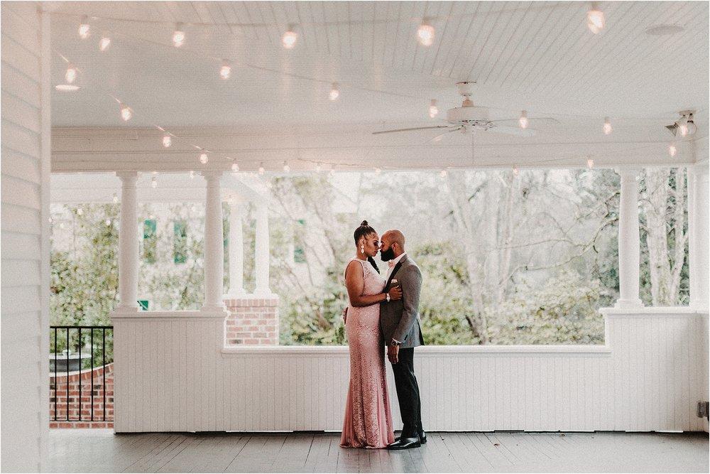 Ritchie-Hill-Wedding-Photographer_0004.jpg