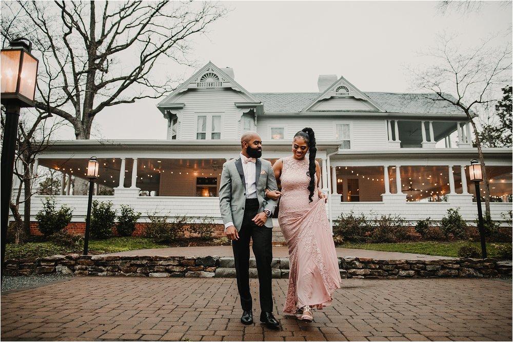 Ritchie-Hill-Wedding-Photographer_0006.jpg