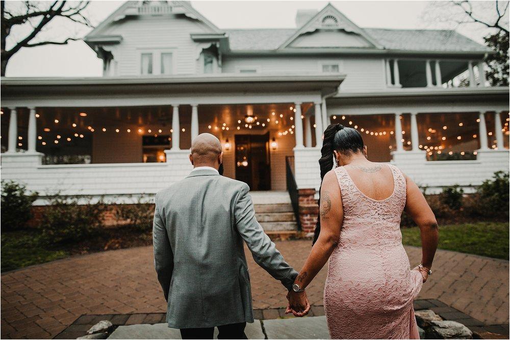 Ritchie-Hill-Wedding-Photographer_0007.jpg