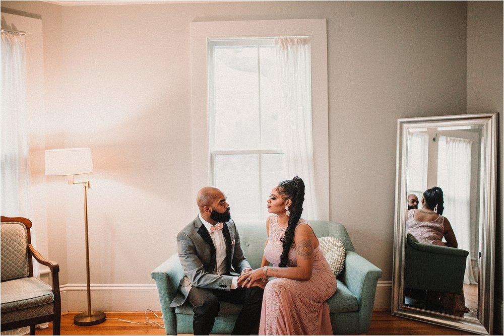 Ritchie-Hill-Wedding-Photographer_0011.jpg