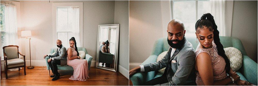 Ritchie-Hill-Wedding-Photographer_0014.jpg