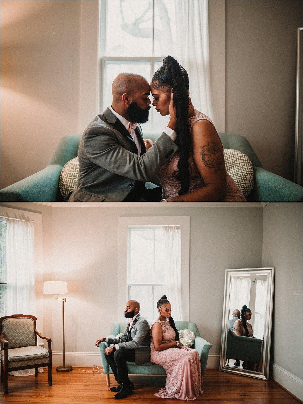 Ritchie-Hill-Wedding-Photographer_0013.jpg