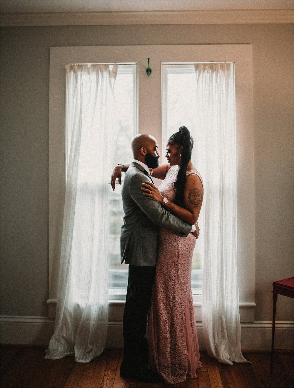 Ritchie-Hill-Wedding-Photographer_0015.jpg