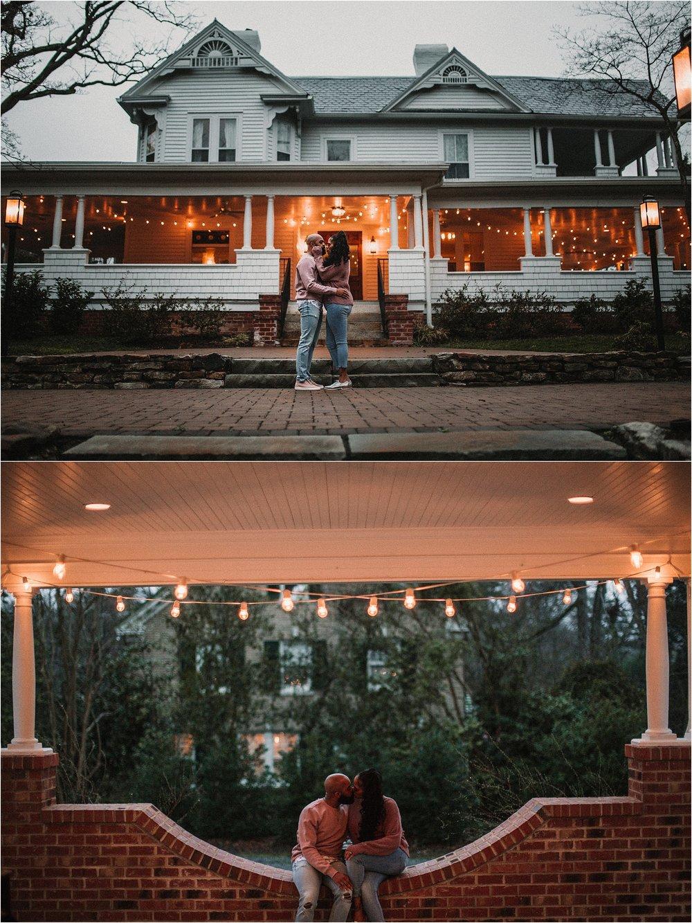 Ritchie-Hill-Wedding-Photographer_0032.jpg