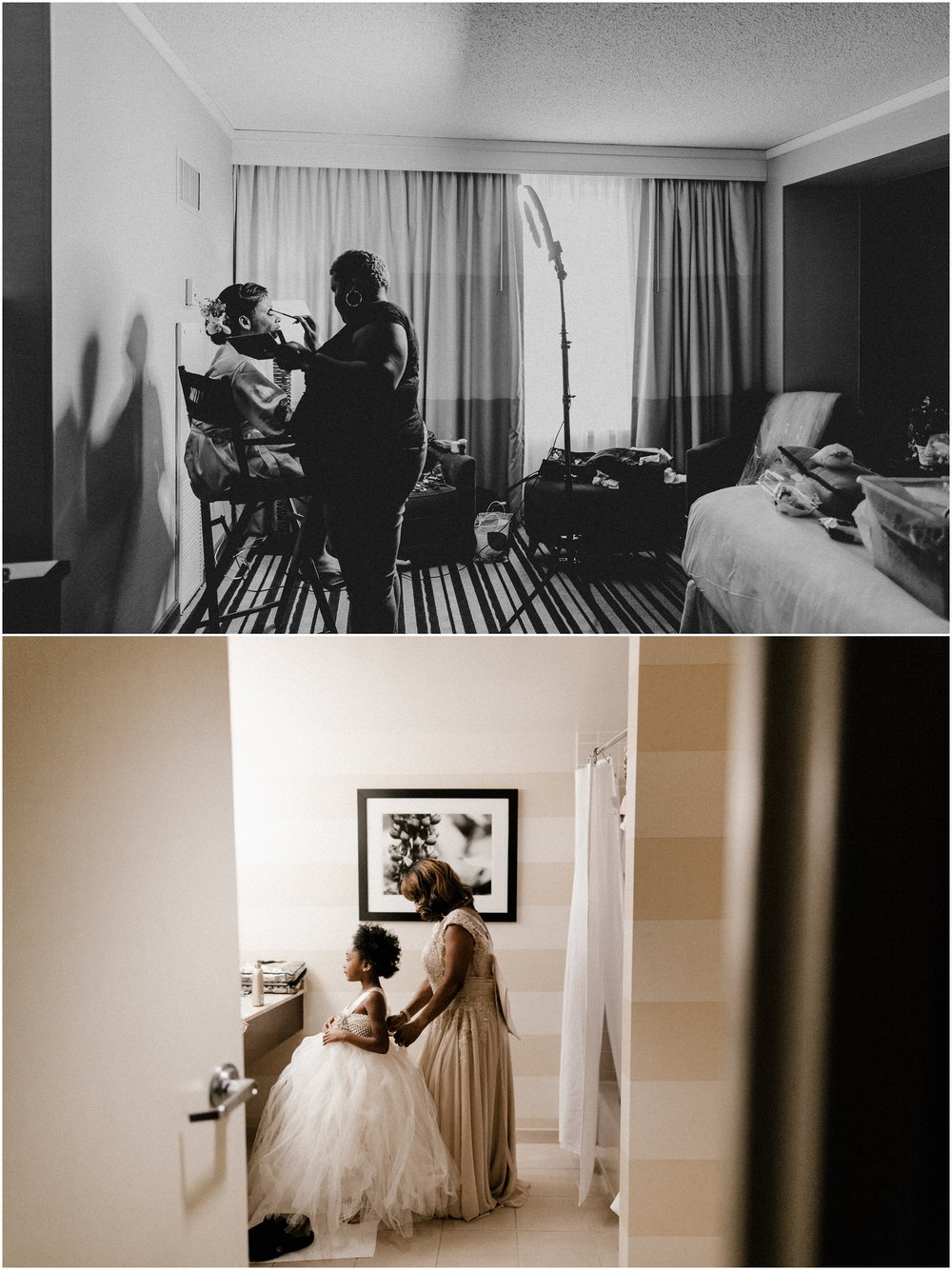 Renaissance-hotel-charlotte-nc_0004.jpg