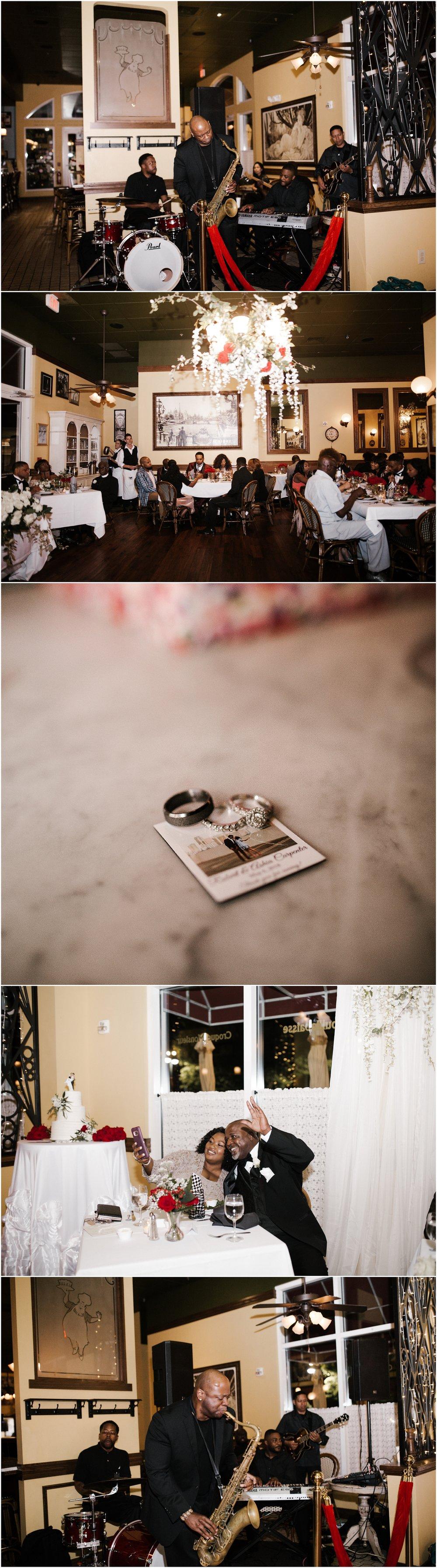 Renaissance-hotel-charlotte-nc_0035.jpg