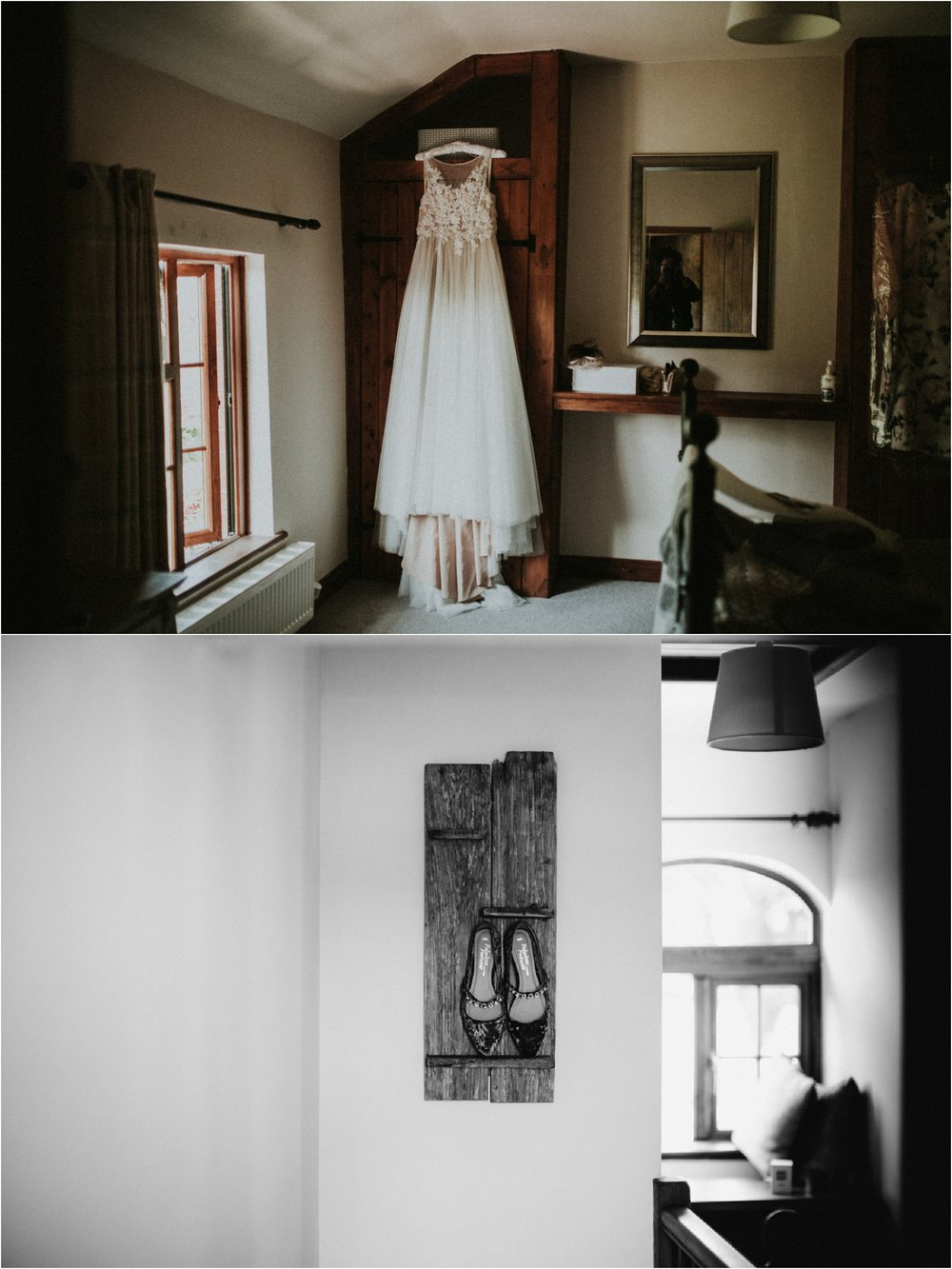 Herefordshire-uk-wedding-photographer_0010.jpg