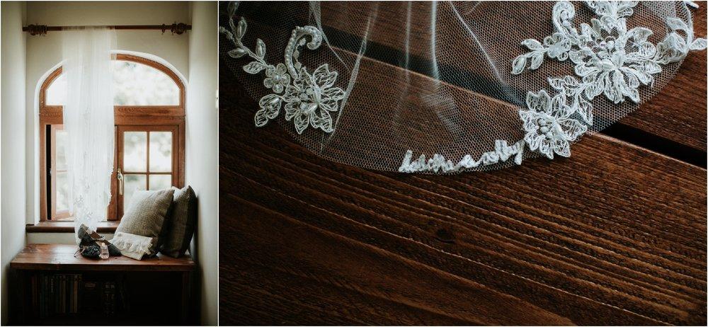 Herefordshire-uk-wedding-photographer_0012.jpg