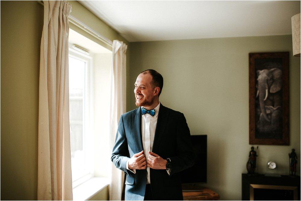 Herefordshire-uk-wedding-photographer_0024.jpg