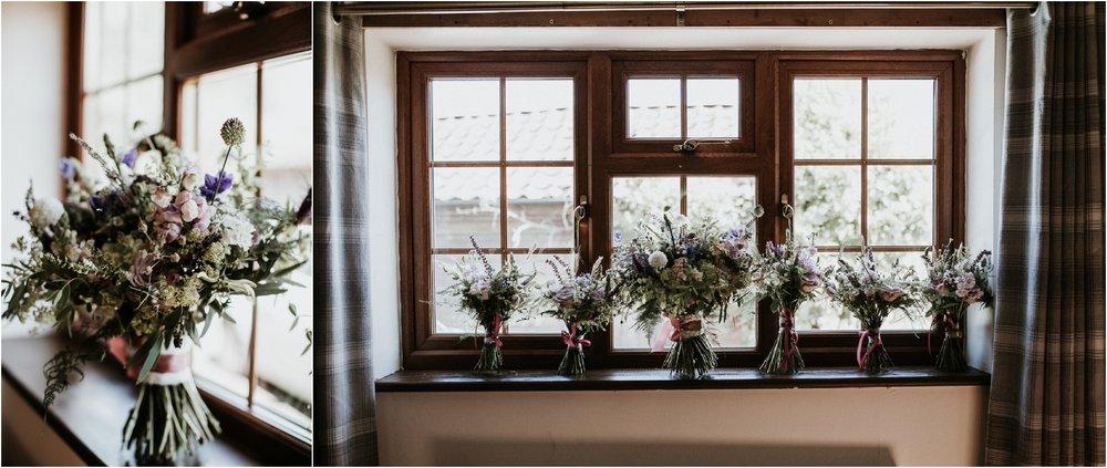 Herefordshire-uk-wedding-photographer_0025.jpg