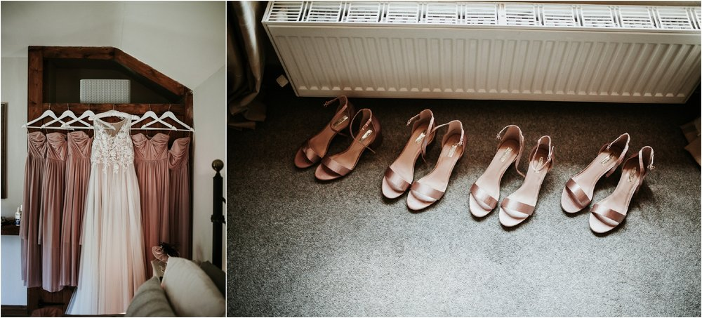 Herefordshire-uk-wedding-photographer_0027.jpg