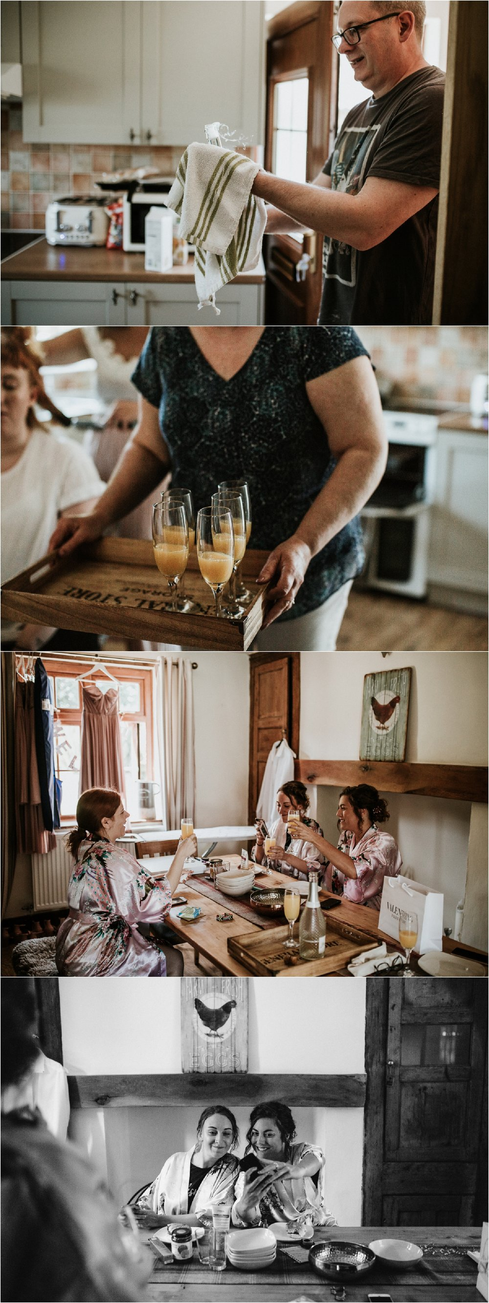 Herefordshire-uk-wedding-photographer_0026.jpg