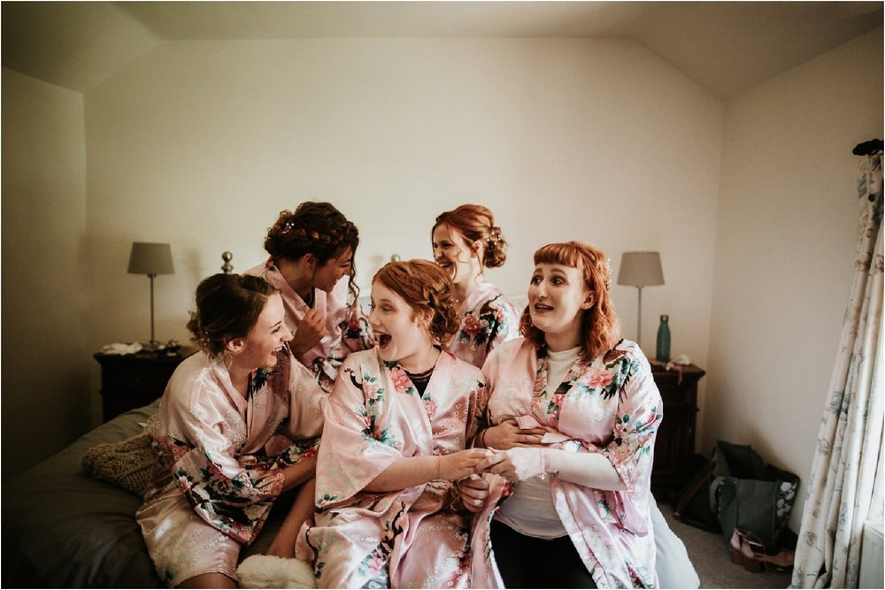Herefordshire-uk-wedding-photographer_0032.jpg