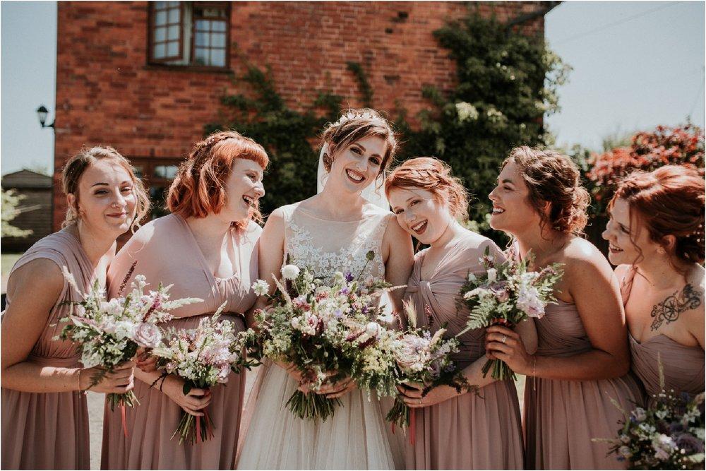 Herefordshire-uk-wedding-photographer_0038.jpg