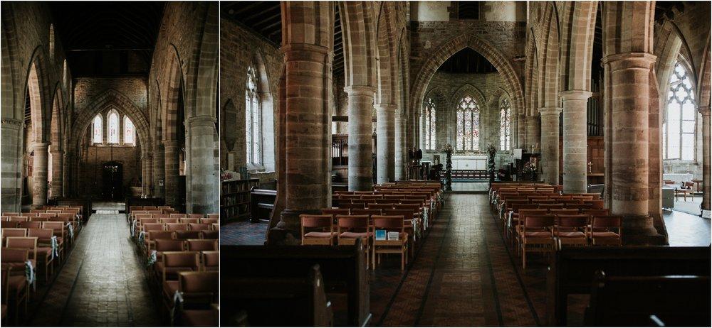 Herefordshire-uk-wedding-photographer_0040.jpg