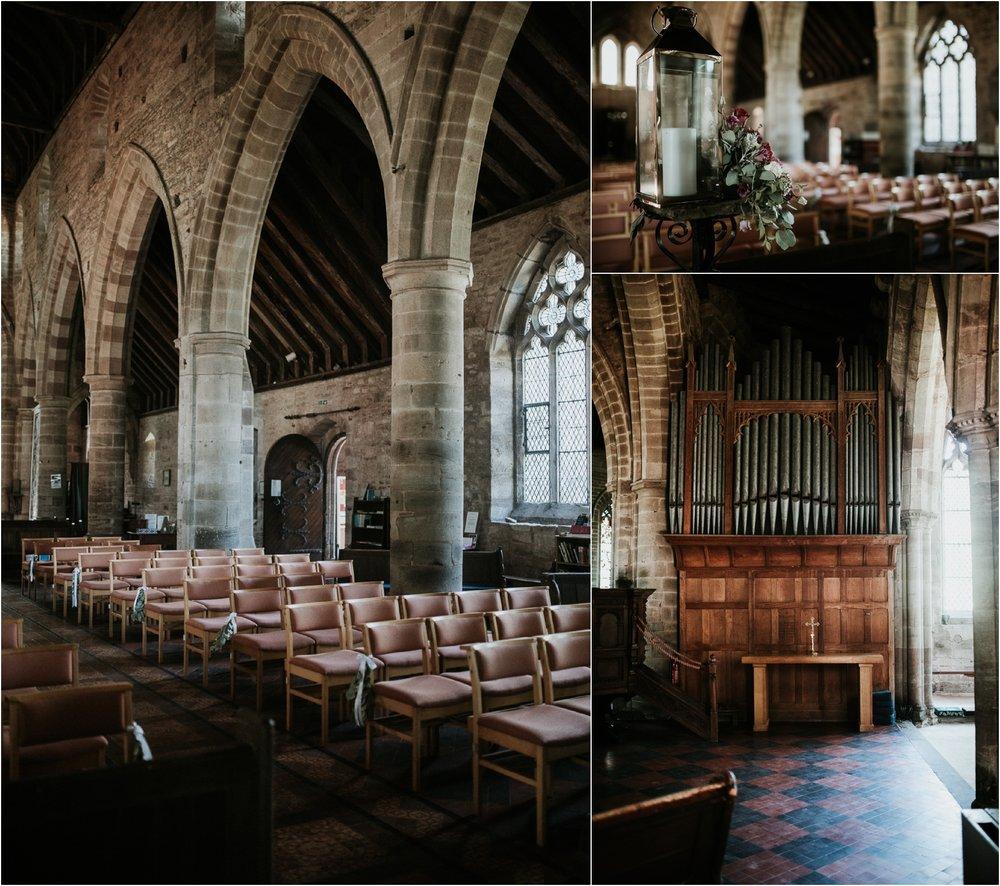 Herefordshire-uk-wedding-photographer_0041.jpg