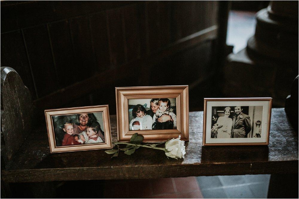 Herefordshire-uk-wedding-photographer_0043.jpg