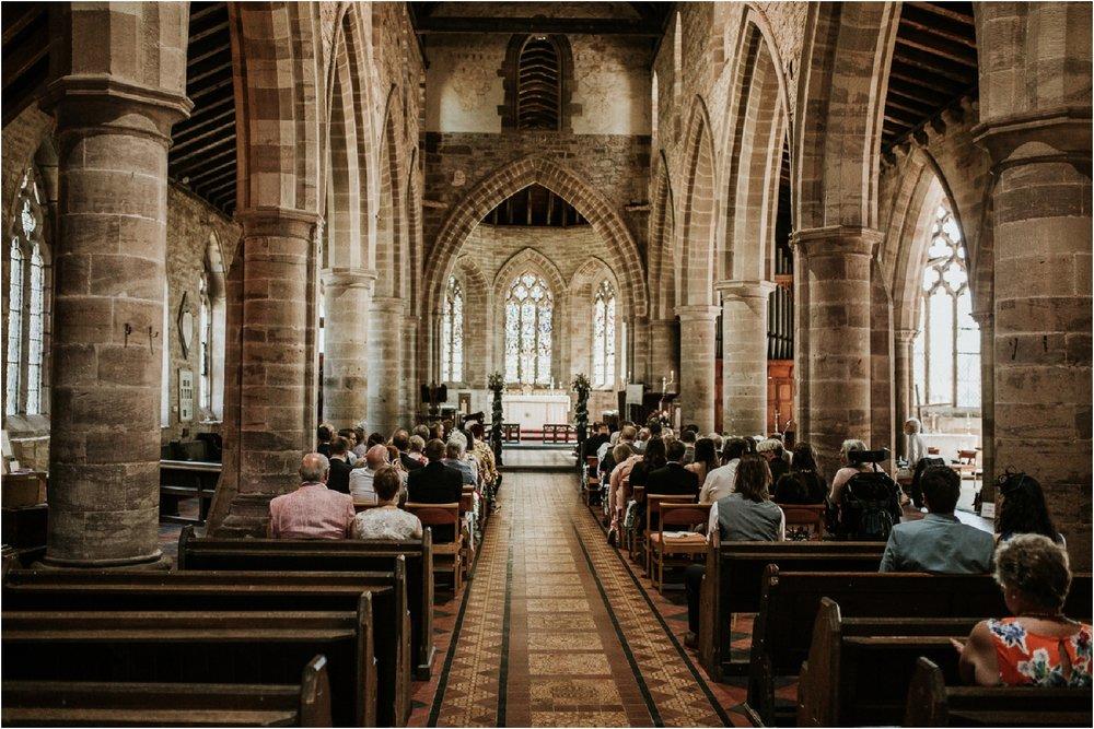 Herefordshire-uk-wedding-photographer_0044.jpg
