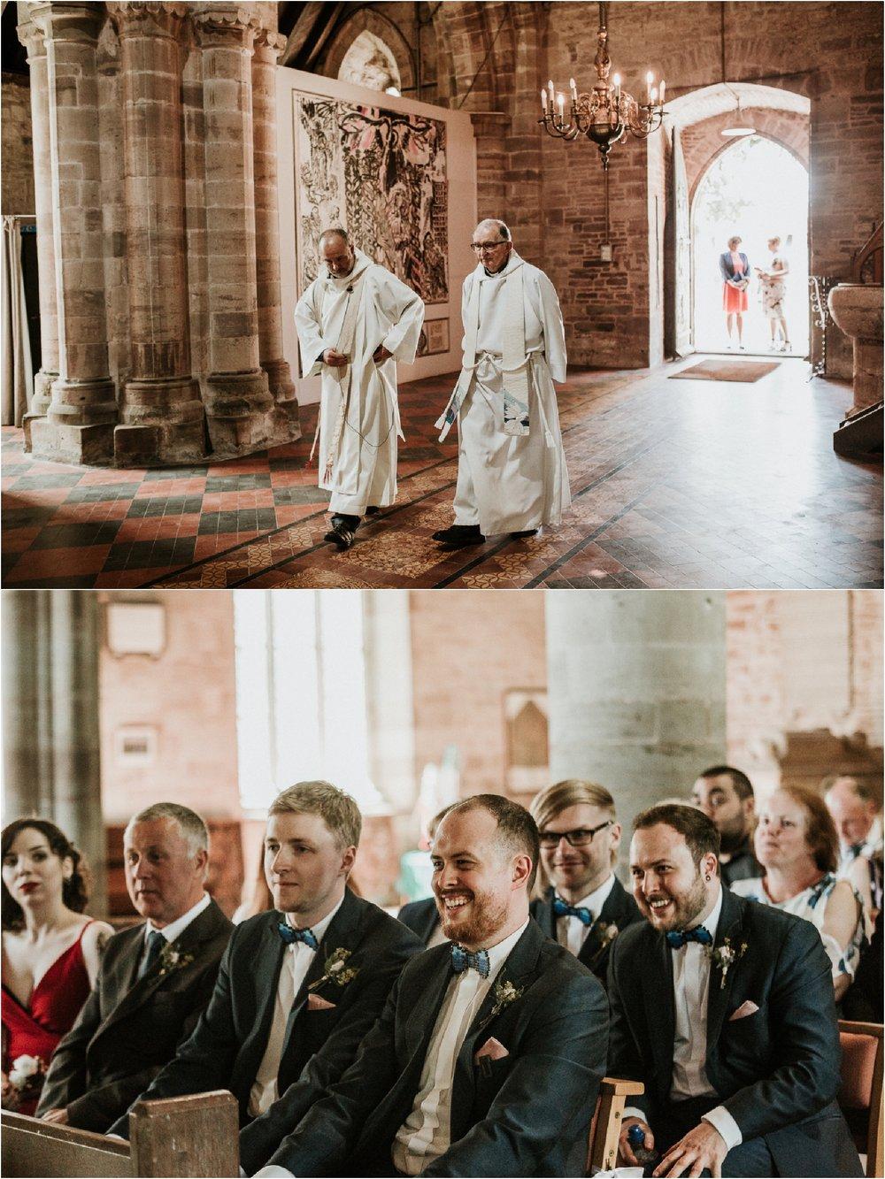 Herefordshire-uk-wedding-photographer_0045.jpg