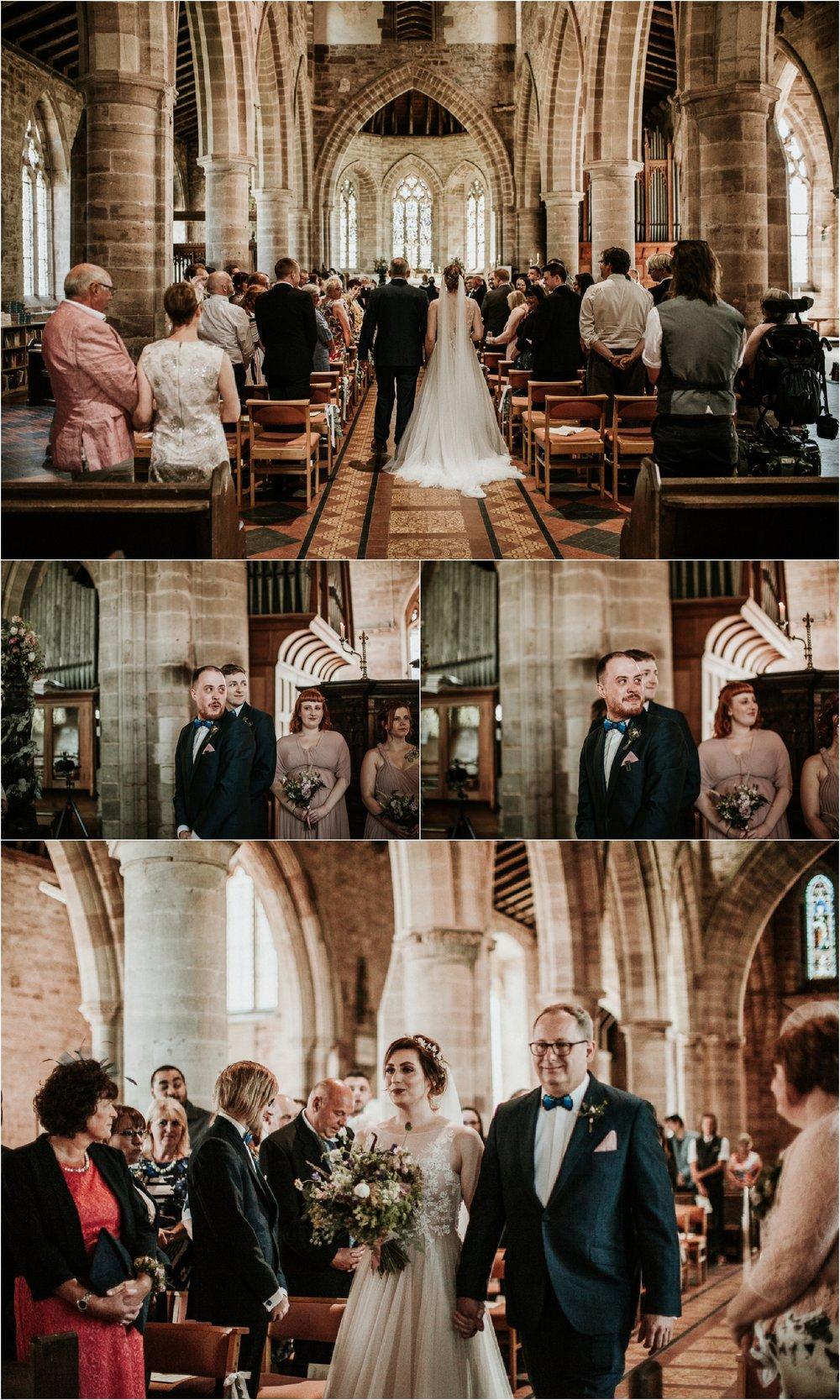Herefordshire-uk-wedding-photographer_0046.jpg
