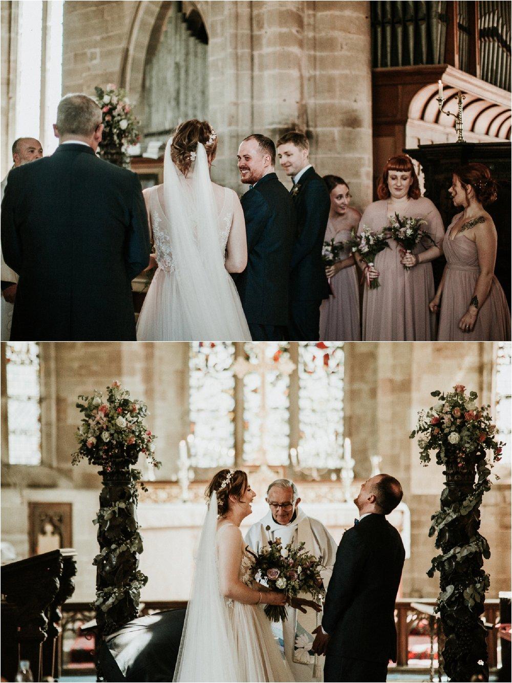 Herefordshire-uk-wedding-photographer_0047.jpg