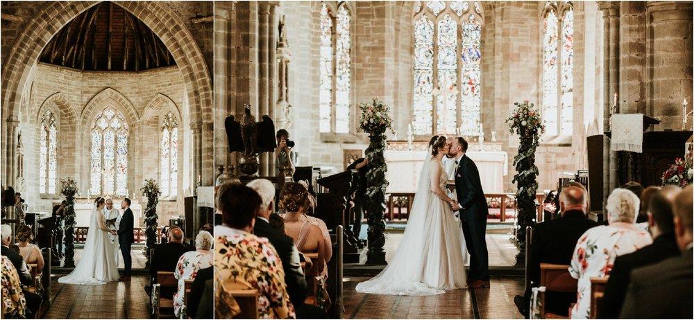 Herefordshire-uk-wedding-photographer_0048.jpg