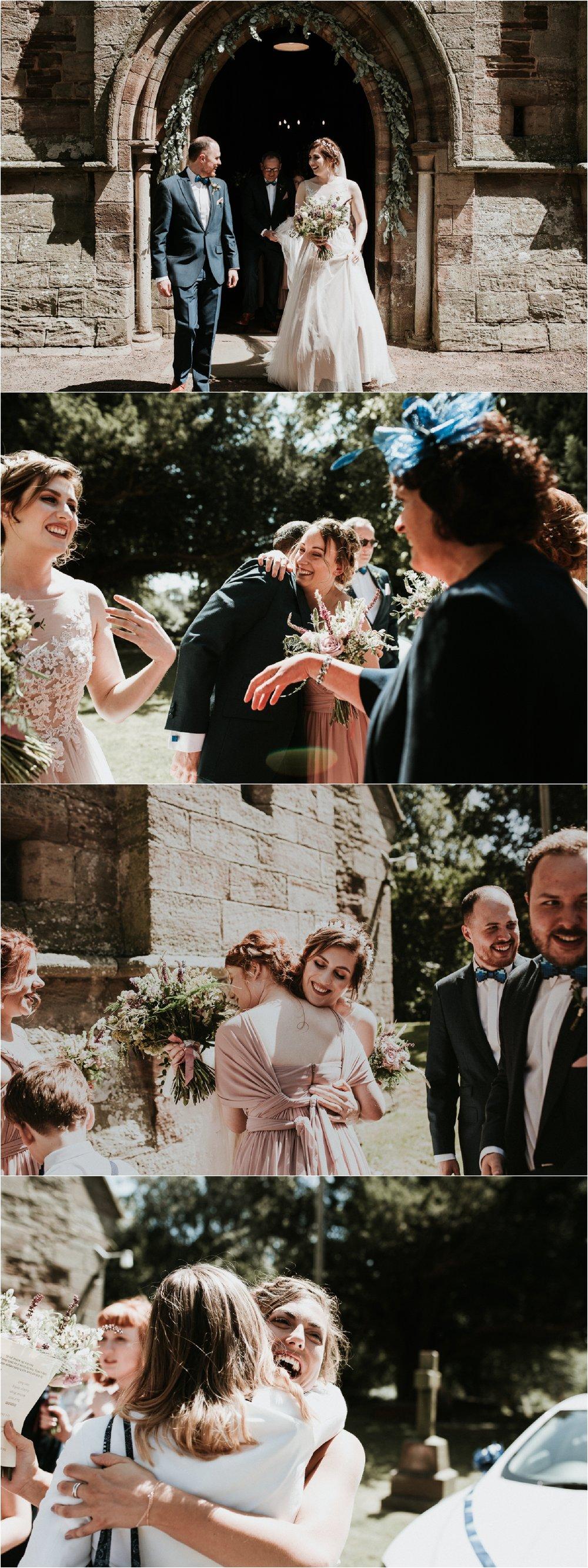 Herefordshire-uk-wedding-photographer_0050.jpg