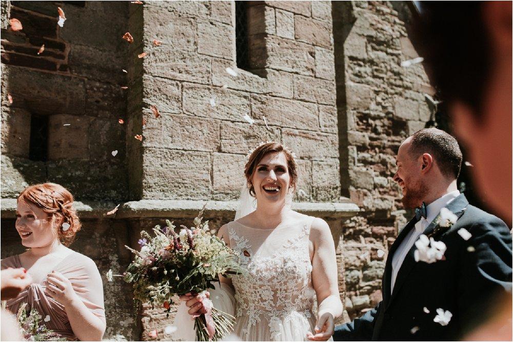 Herefordshire-uk-wedding-photographer_0051.jpg