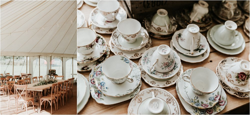 Herefordshire-uk-wedding-photographer_0053.jpg