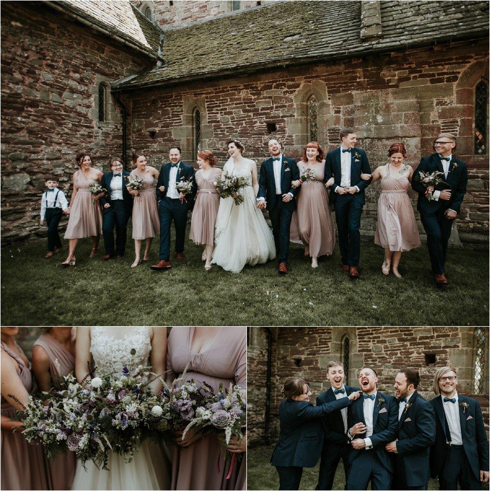 Herefordshire-uk-wedding-photographer_0058.jpg