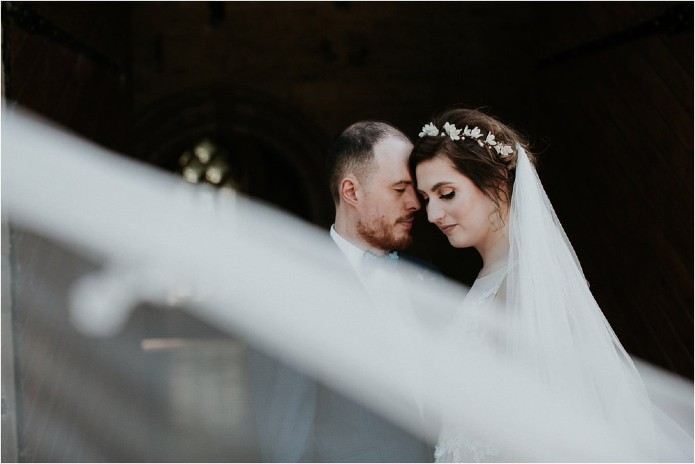 Herefordshire-uk-wedding-photographer_0064.jpg