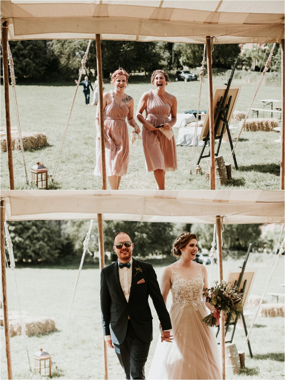 Herefordshire-uk-wedding-photographer_0065.jpg