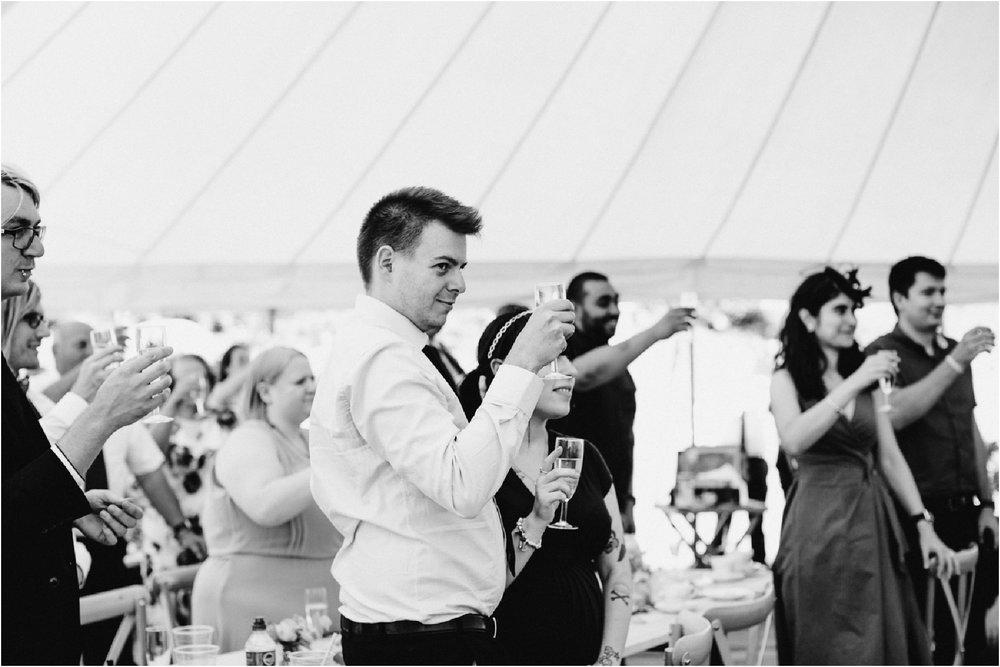 Herefordshire-uk-wedding-photographer_0067.jpg