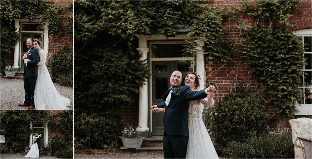 Herefordshire-uk-wedding-photographer_0070.jpg