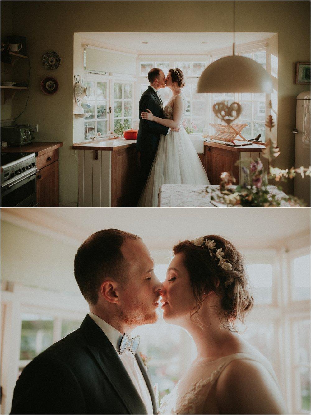 Herefordshire-uk-wedding-photographer_0072.jpg