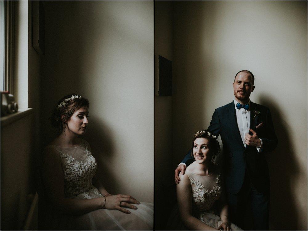 Herefordshire-uk-wedding-photographer_0073.jpg