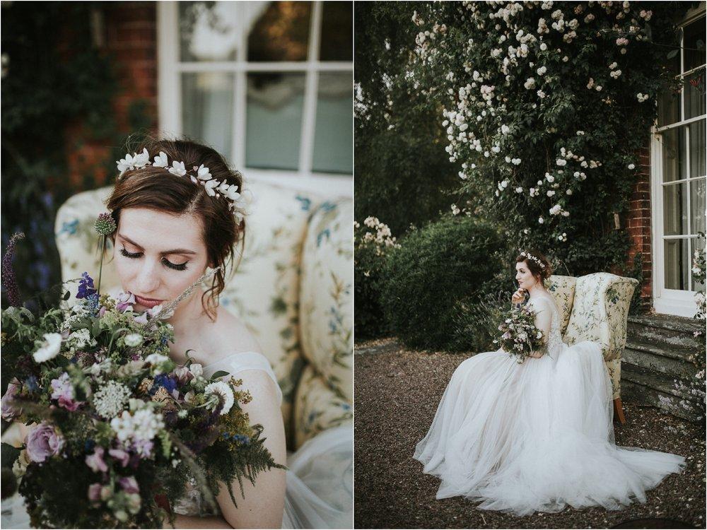 Herefordshire-uk-wedding-photographer_0075.jpg