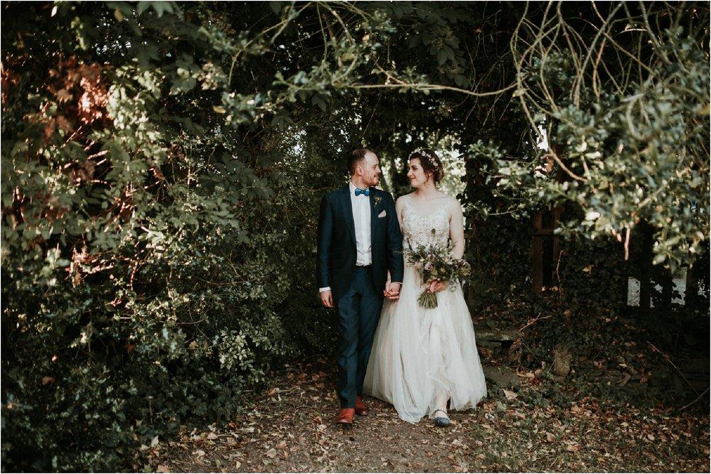 Herefordshire-uk-wedding-photographer_0076.jpg