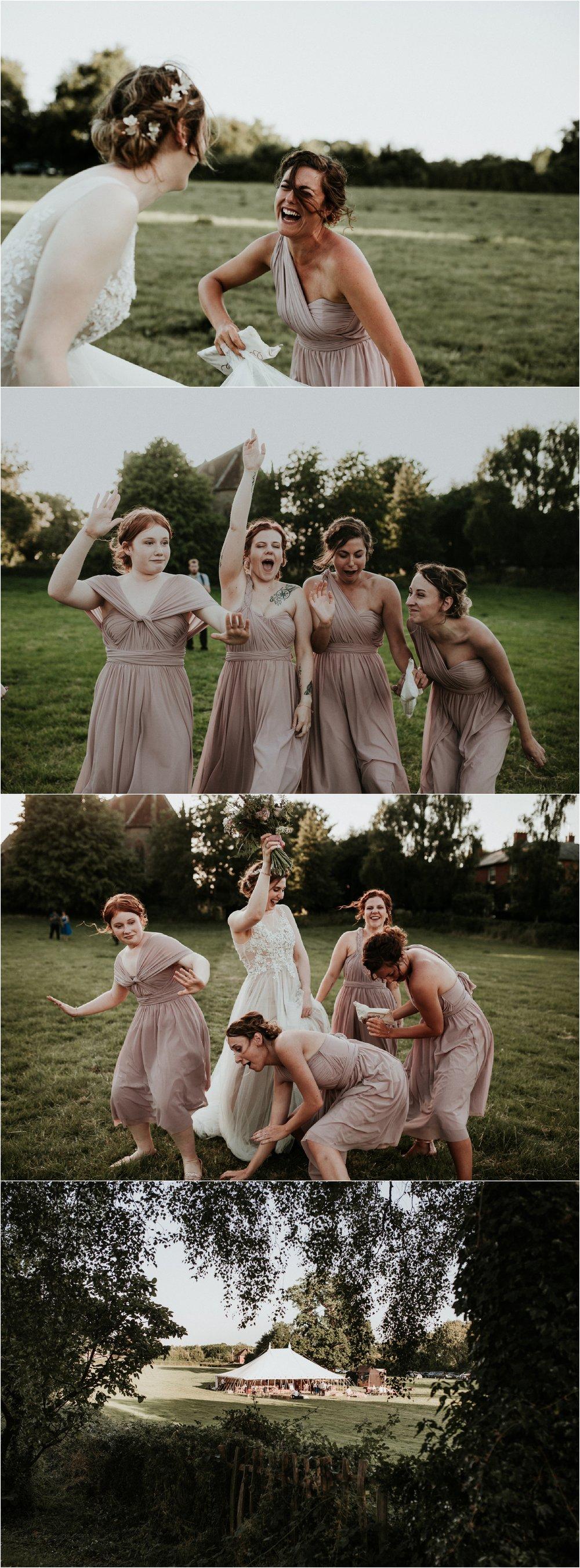 Herefordshire-uk-wedding-photographer_0077.jpg
