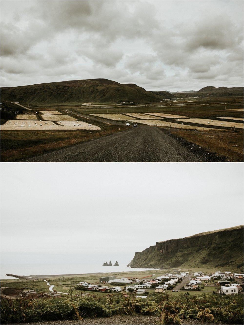 Iceland-wedding-photographer-200.jpg