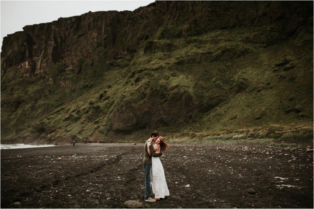Iceland-wedding-photographer-15.jpg