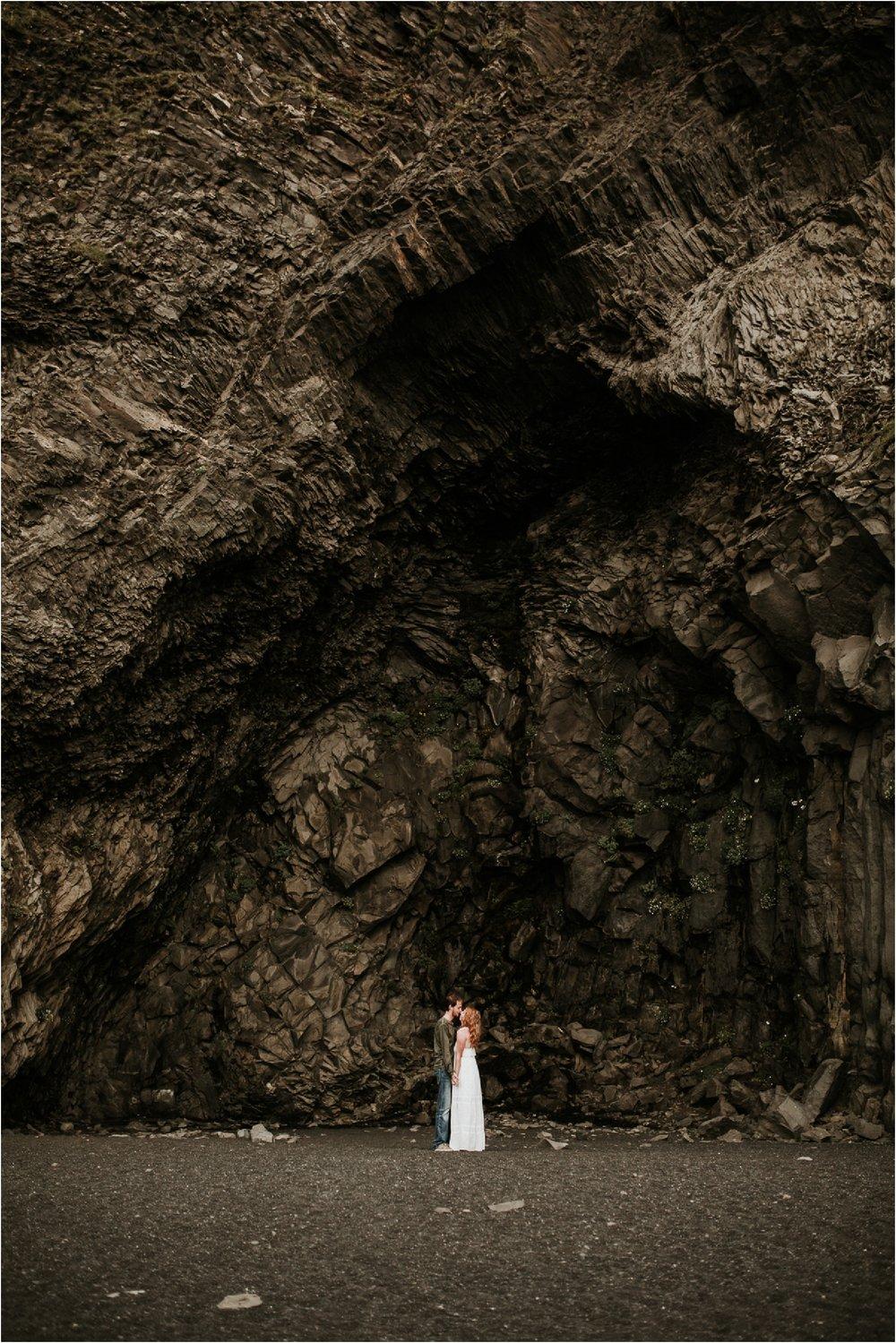 Iceland-wedding-photographer-24.jpg