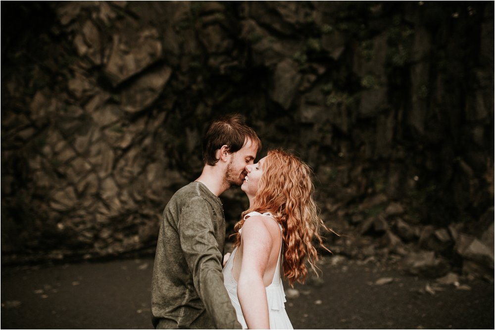 Iceland-wedding-photographer-33.jpg