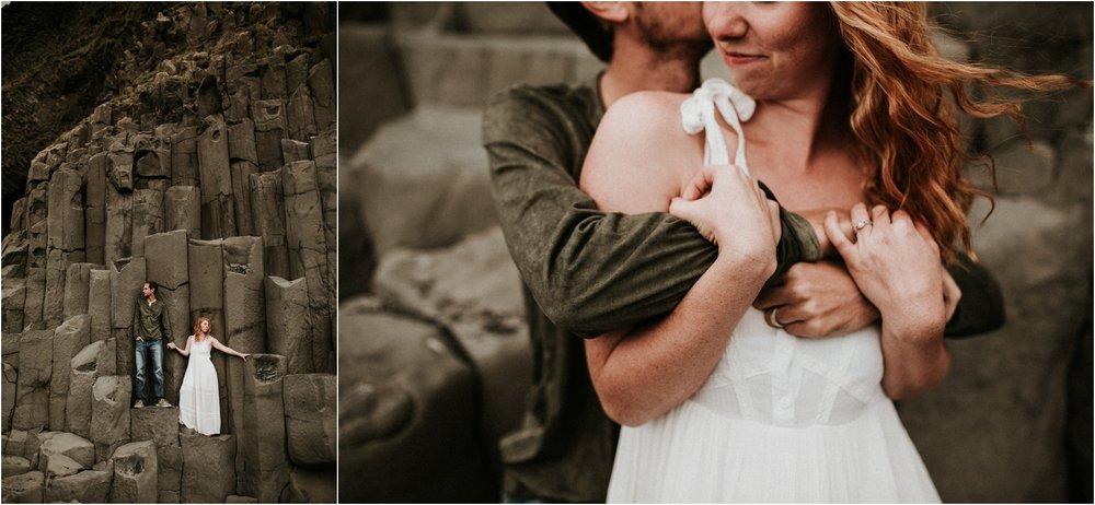 Iceland-wedding-photographer-34.jpg