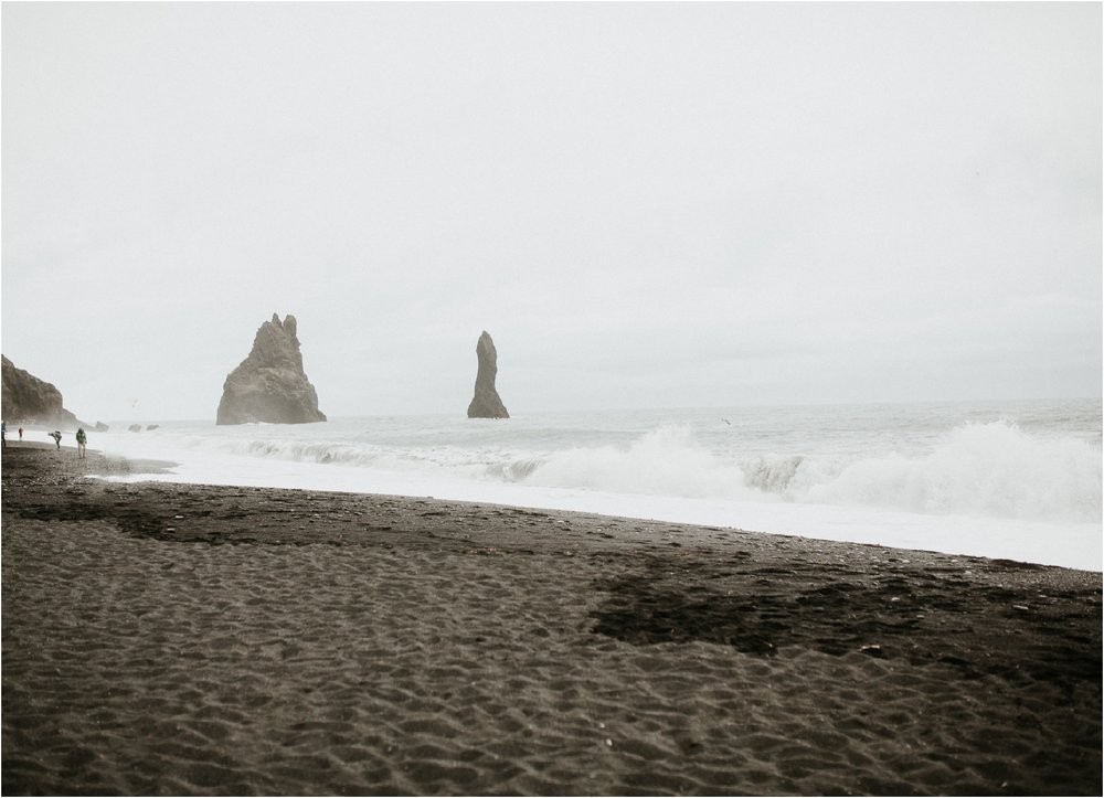 Iceland-wedding-photographer-42.jpg