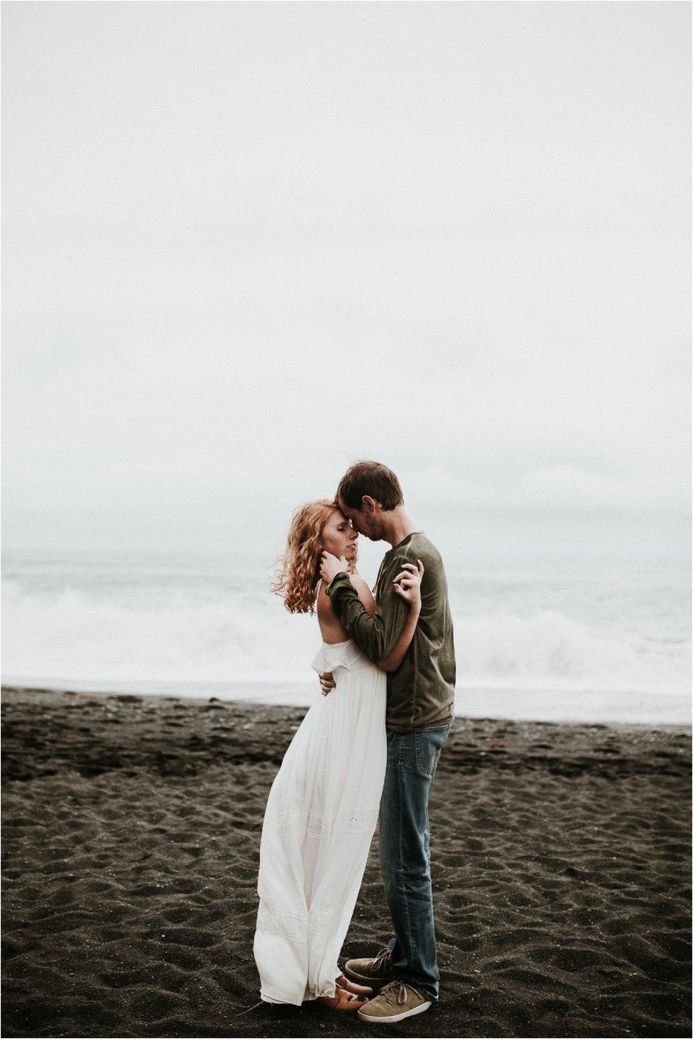 Iceland-wedding-photographer-50.jpg